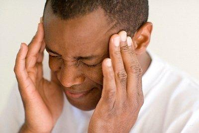 关于肢端白癜风的一些症状的小常识