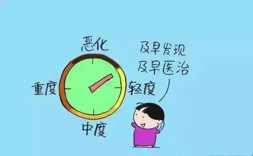 武汉早期脸部白癜风是什么样的