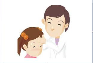 武汉白癜风的治疗以及预防方法有什么