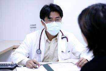 武汉治疗白癜风有哪些注意事项呢?