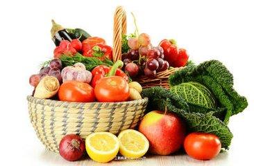 武汉专业治疗白斑的医院?武汉白癜风患者可以吃草莓吗?