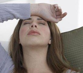 湖北治白癜风医院哪个好?武汉更好的治疗女性白癜风呢?